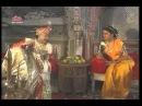 The Sword of Tipu Sultan Volume 3