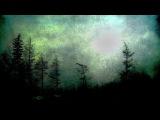 Ve Xi - Magic Theatre Dark &amp Forest Trance Mix
