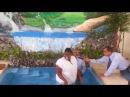 EL BAUTISMO BIBLICO -IGLESIA BAUTISTA FUNDAMENTAL Y MISIONERA/ Pedro Aguero