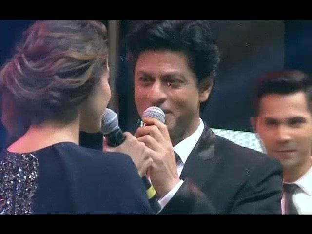 SRKajol - Никто кроме тебя