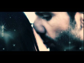 Zeynep & Emir ◀ PillowTalk
