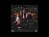 PHARAOH - Герой (feat. Mnogoznaal &amp Ноггано) (prod. by FrozenGangBeatz)