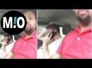 Fábio Assunção DROGADO dentro do táxi, SEGUNDO áudio de taxista - Compra 100 reais de PÓ!