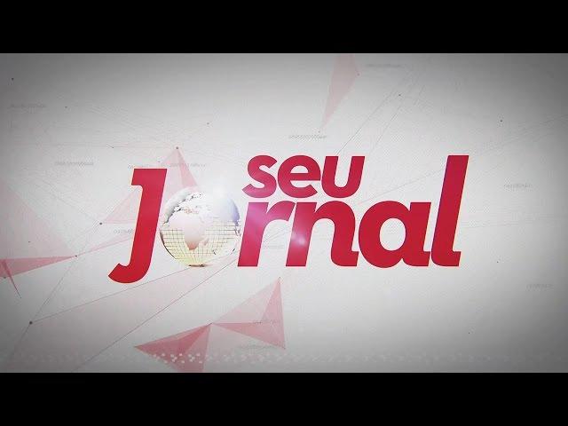 Seu Jornal - 18/05/2017