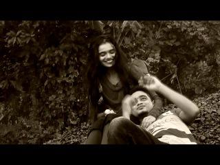 Eke potha cholnare imran and sheniz Official song 2017