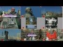 Было 8, осталось 7. Корреспонденты Магнитогорского Времечка посчитали, сколько в Магнитке памятников Ленину. Часть из них на виду, а другая скрыта за заборами заводов