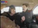 Сталин и дедушка