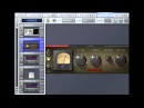 Live Vocal Perfection: A Webinar with FOH Engineer Zito