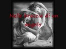 Sarah Mclachlan - In the arms of the angel - traduzione Ita
