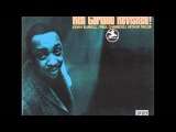 Red Garland - Everybody's Somebody's Fool