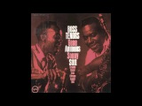 There is no greater love - Gene Ammons &amp Sonny Stitt - Boss Tenors - 1961