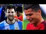 Поступки достойны уважения в футболе● Красивые моменты 2016 года