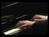 Rachmaninov Moment Musical e-moll Lazar Berman