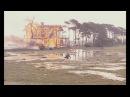 TARKOVSKY. ELEMENTS: FIRE