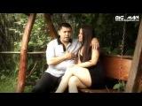 Nicolae Guta si Denisa - Am nevoie de iubire