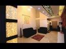 Saravanan Anus 3 BHK Villa Interior Design Renaissance Nature Walk Bangalore
