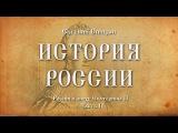 40.Евгений Спицын.