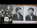 Дело Иосифа Сталина - Удары и контрудары