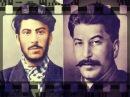 Дело Иосифа Сталина - Особенности ведения войн