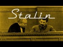 Дело Иосифа Сталина - Цена коммунистических побед