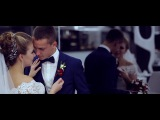 Taras Zaverukha. 0673810347 Wedding Alina&ampVitaliy 30.10.2016 Ukraine