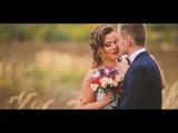 Taras Zaverukha. 0673810347 Wedding Yuriy&ampOlesya 18.09.2016 Ukraine