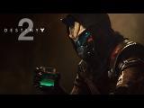 Destiny 2  Last Call Teaser UK