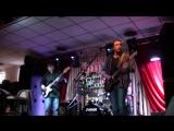 Shame shame. Anatoly Morozov  J.A.M. Blues Rock Band.