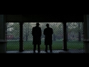 Трейлер Остров проклятых by Newman films для Amlab.me