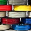 Bestfilament - ABS и PLA пластики для 3Д печати