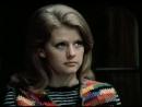 Чисто английское убийство. (1974).