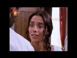 Mehmet Akif Alakurt Cansu Dere (BoranSila) - Lady in red (Chris DeBurgh)
