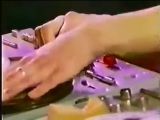 Микс на бобине - DJ World Hip Hop Classics - Mr. Tape 1991.mp4.mp4