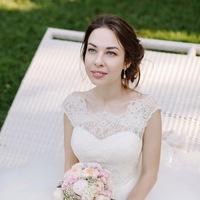 Алена Коновалова