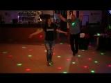 девушки танцуют под клубную музыку 14 тыс. видео найдено в Яндекс.Видео_0_1487703399705
