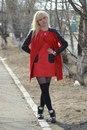 Мария Сорокина фото #16