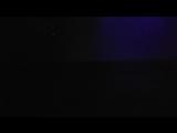 Сквош в ультрафиолете