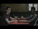 Отбросы ( Misfits )художественные гей фильмы.музыка.стихи.новости