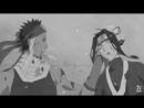 NarutoMix приколы наруто часть 3