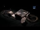 Müzedeki Gizemler - Engelli Bir Falcı,Çok Tehlikeli Mutant Bir Virüs,Güvercinler ve Bir Savaş Silahı