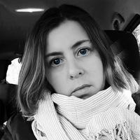 Лена Коршун