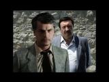 Riz Ortolani Titoli La Piovra 1 Soundtrack