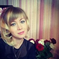 Елена Баянова