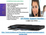 Fathomed warmed problem, HP printer Tech support 1-888-514-9993 toll free