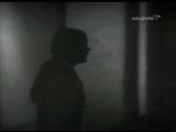 Разные люди (1973) 7 серия  Советское кино, Кинолюкс