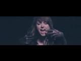 Anavae - Anti-Faith (Alternative Rock  Electronic  Female)