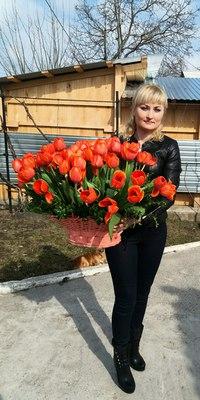Вікторія Драч, Немиров - фото №4