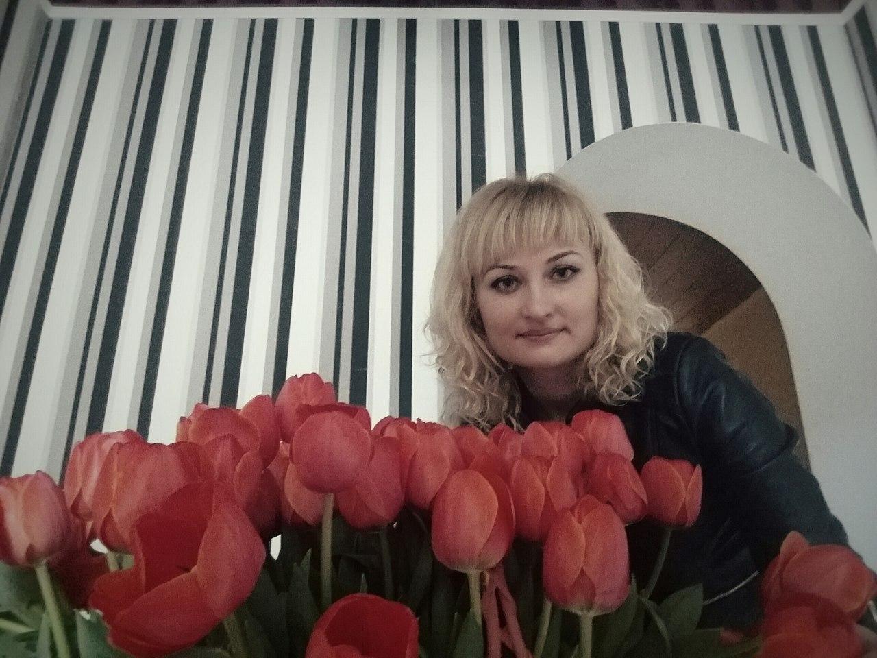 Вікторія Драч, Немиров - фото №2
