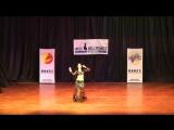 Лана Тиграна (Lana Tigrana) Мисс Belly Dance Ukrainian -Europe 2015 3089