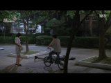 [Mania] Страшно красивая _ Beautiful Gong Shim 18_20 [720]